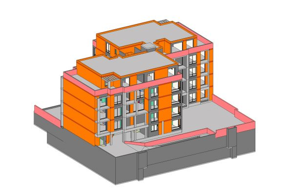 immeuble-de-logements_fontenay-sous-bois-94_001