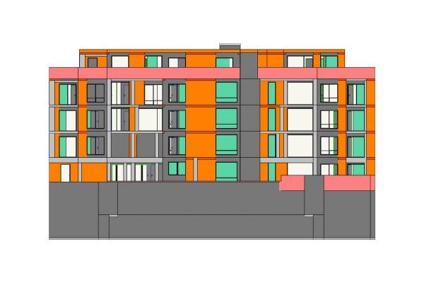 immeuble-de-logements_fontenay-sous-bois-94_002