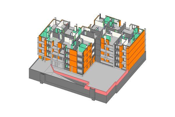 immeuble-de-logements_fontenay-sous-bois-94_003